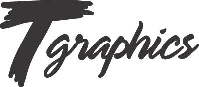Tgraphics